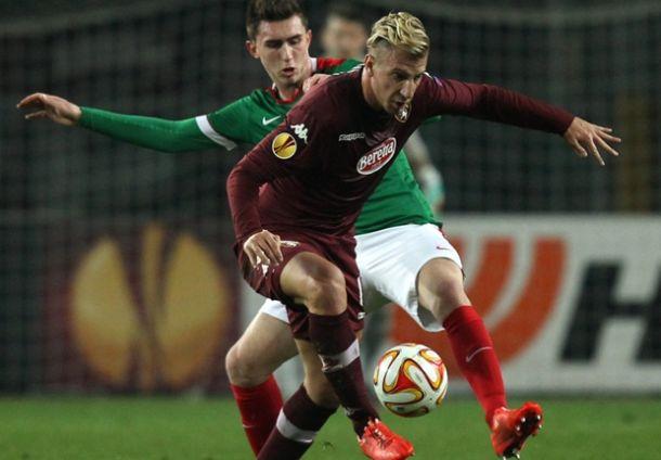 Diretta Athletic Bilbao - Torino, risultato live di Europa League