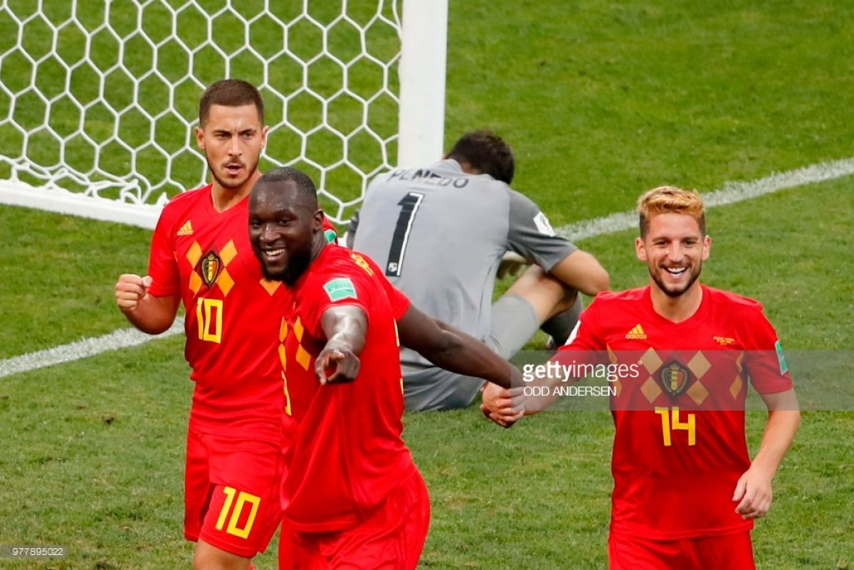 Belgium vs Tunisia Preview: Red Devils eye a place in the last 16