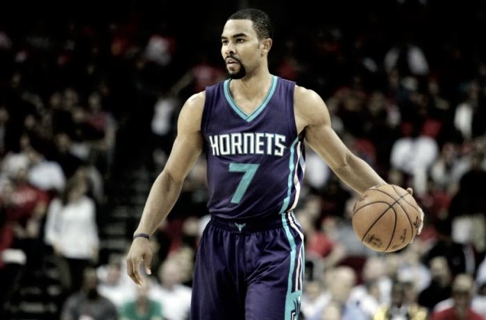 NBA - Sessions ai Knicks, Jennings vola in Cina