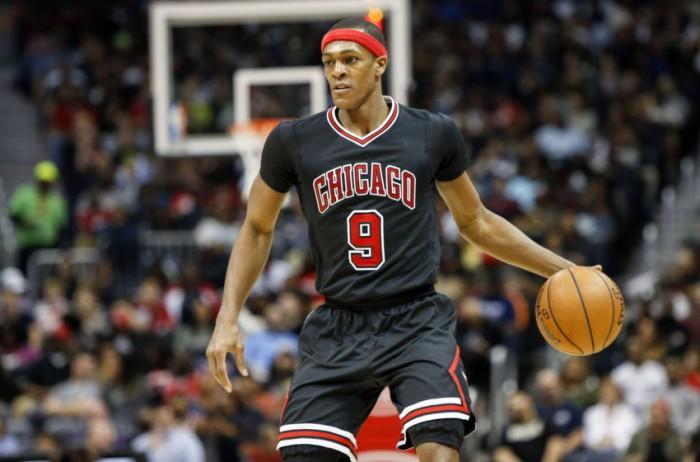 NBA - I New Orleans Pelicans corteggiano Rajon Rondo