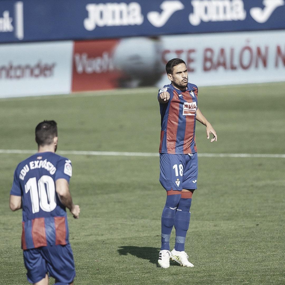 Mendilibar convoca a 23 jugadores para el choque ante el Villarreal CF