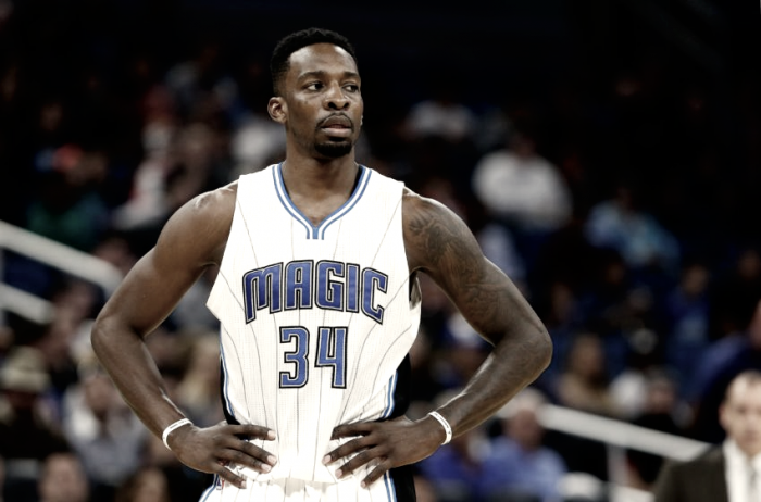 NBA - Jeff Green firma con i Cleveland Cavaliers