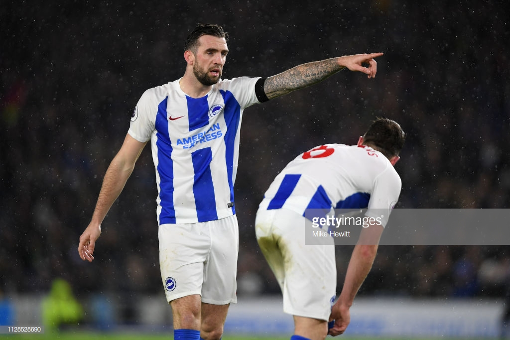 Brighton and Hove Albion vs Derby County Preview: Place inquarter-finals up for grabs
