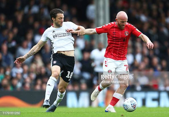 Charlton Athletic vs Derby County preview: Addicks looking to stake their claim as playoff contenders