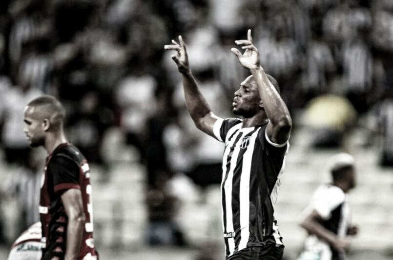 Com paralisação do futebol, Luiz Otávio relembra bicampeonato estadual conquistado pelo Ceará