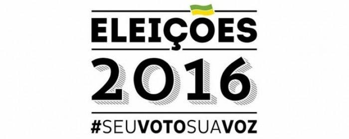 Eleições 2016 Maringá: acompanhe a apuração dos votos