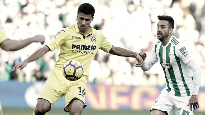 Rodrigo: ''Para ganar la Europa League hay que vencer a los mejores''