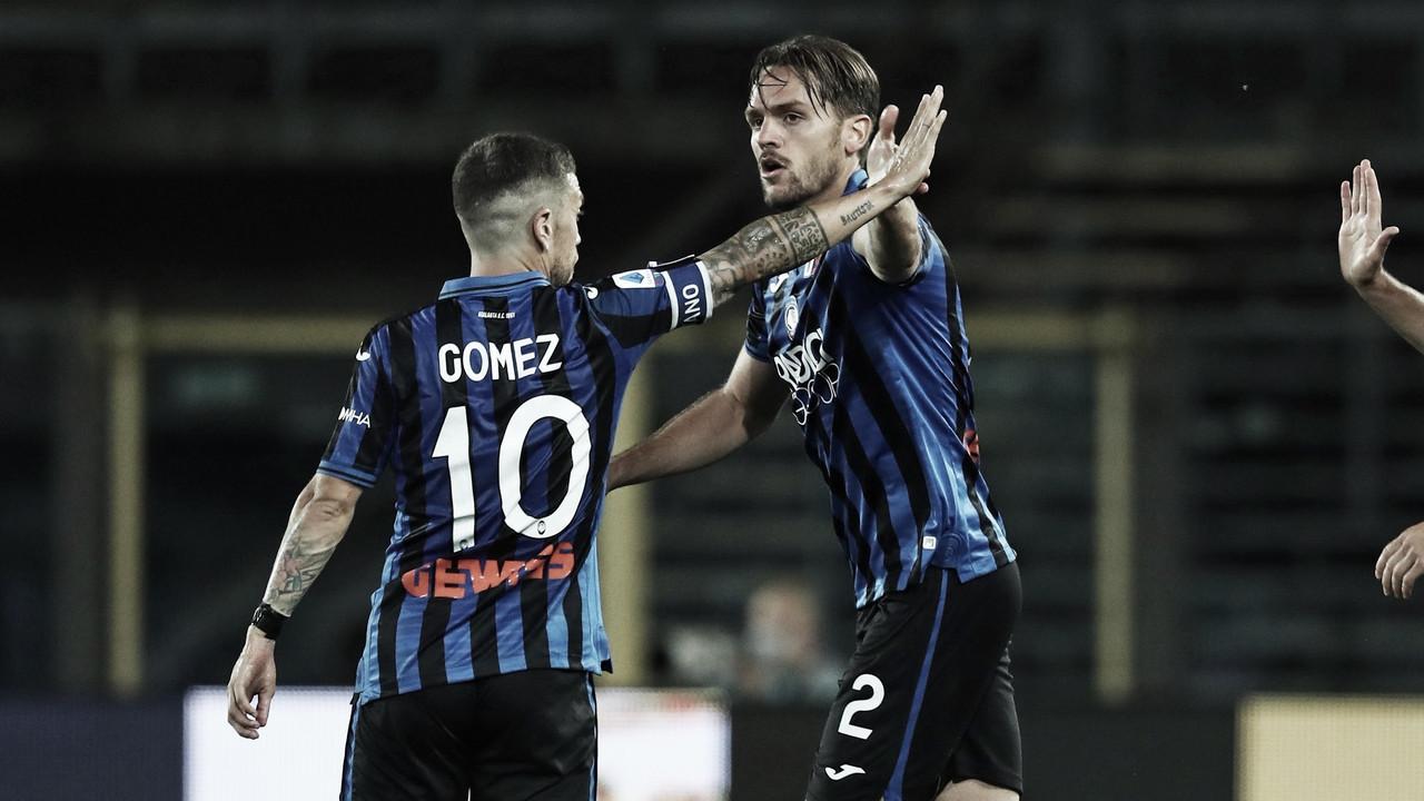 Em temporada mágica, Atalanta tem prova de fogo diante do PSG na Champions League