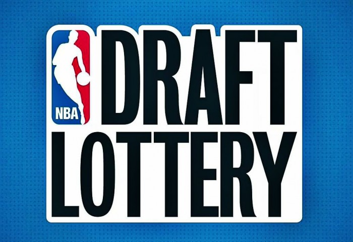 NBA- Riforme anti-tanking & resting approvate