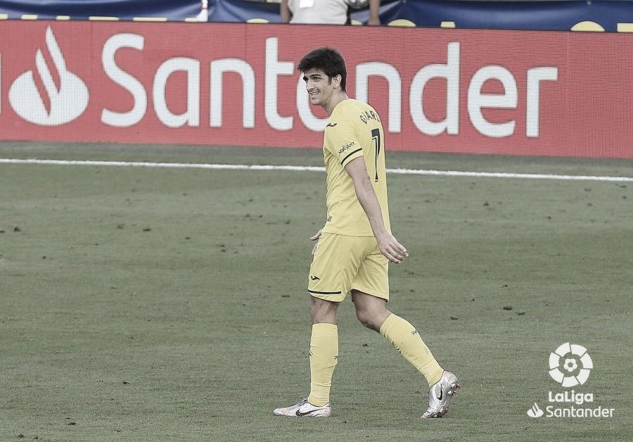 Examen en la selección: ¿cómo han acabado la temporada los internacionales?