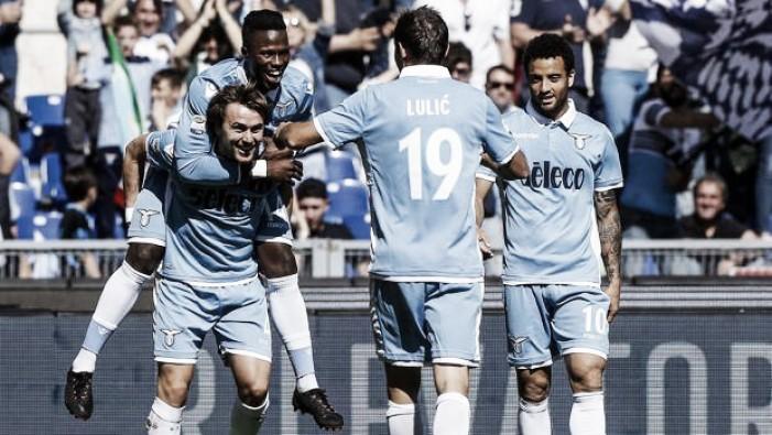 Lazio, Europa conquistata. Ora la Coppa Italia