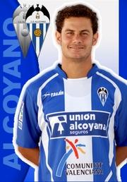 Manuel Gato ficha por el Sabadell