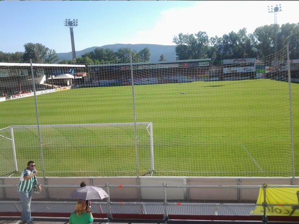 Tres puntos y poco fútbol en Anduva