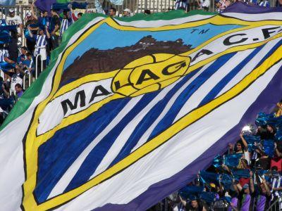 Málaga, florece por favor