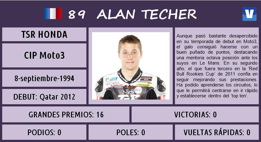 Alan_Techer_Moto3_2013_ficha_piloto_964007379jpg
