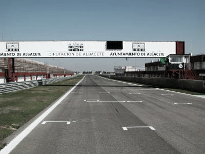 La quinta prueba del CEV llega a Albacete
