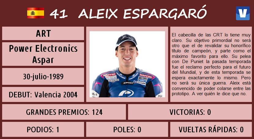 Aleix_Espargar___MotoGP_2013_ficha_piloto_409656529.jpg