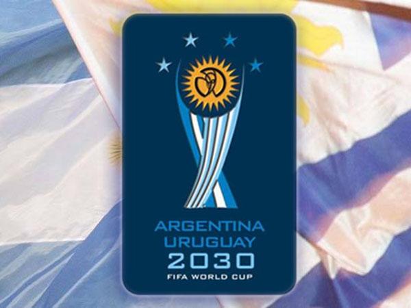Argentina, Uruguay esta contigo !!