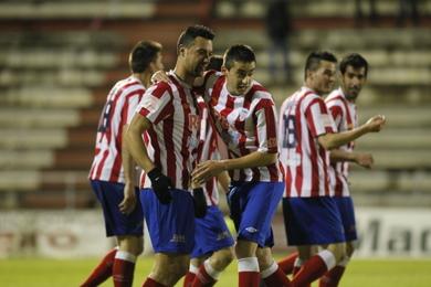 Iago Díaz anuncia su renovación