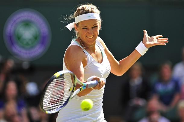 Vientos de Oriente para la WTA