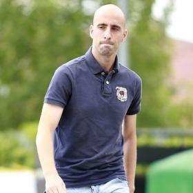 Borja Valero pone rumbo a Italia