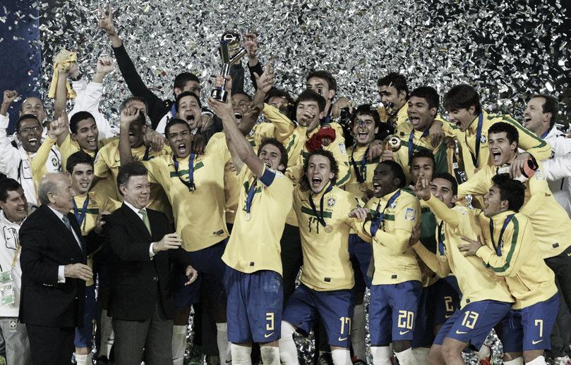 U20 : Qui pour succéder au Brésil ?