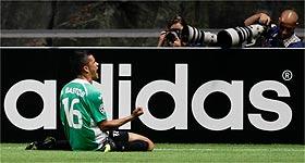 El Braga pierde tres puntos en casa