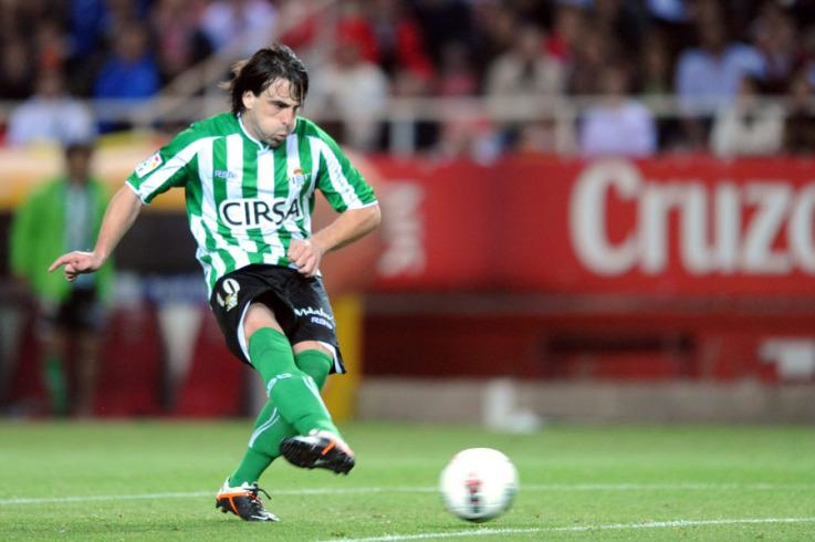 """Beñat: """"Sería bonito volver al Athletic"""""""