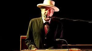 Bob Dylan conquista Cap Roig