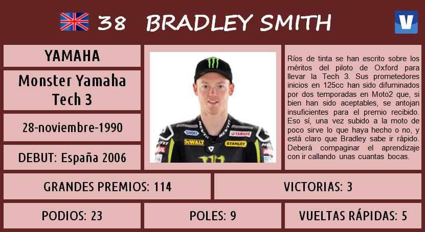 Bradley_Smith_MotoGP_2013_ficha_piloto_488562782.jpg