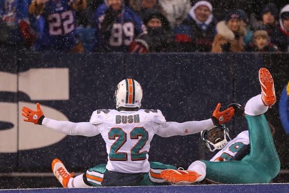 NFL: Previa semana 11