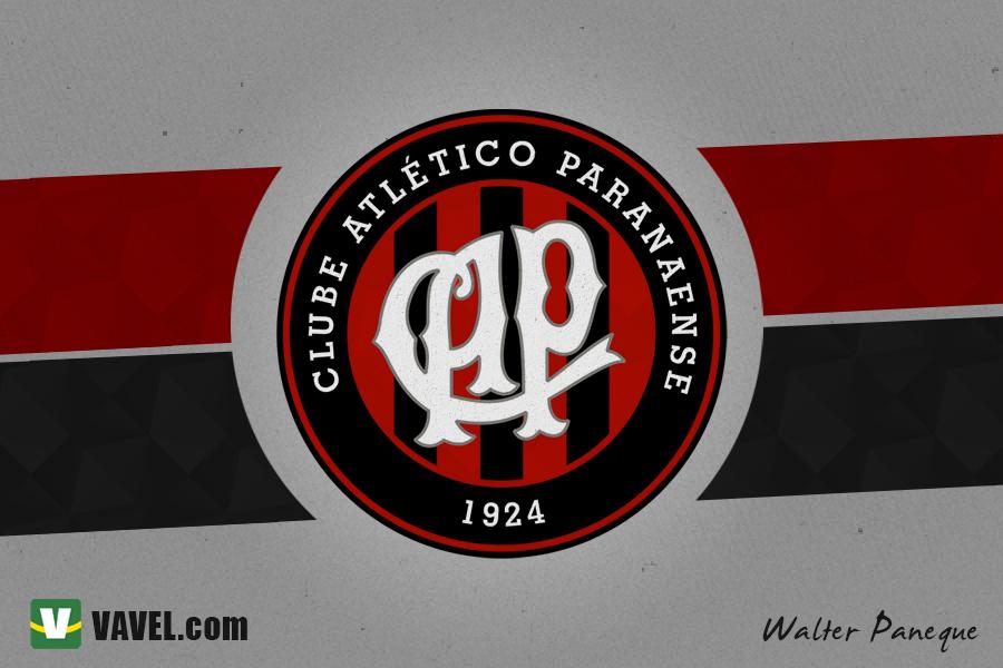Atlético-PR quer mostrar resultado e fazer valer longa pré-temporada