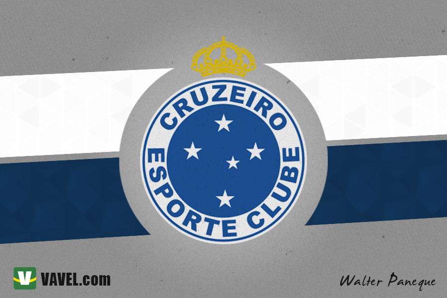 Com a volta do Mineirão e com Dedé, Cruzeiro pode surpreender