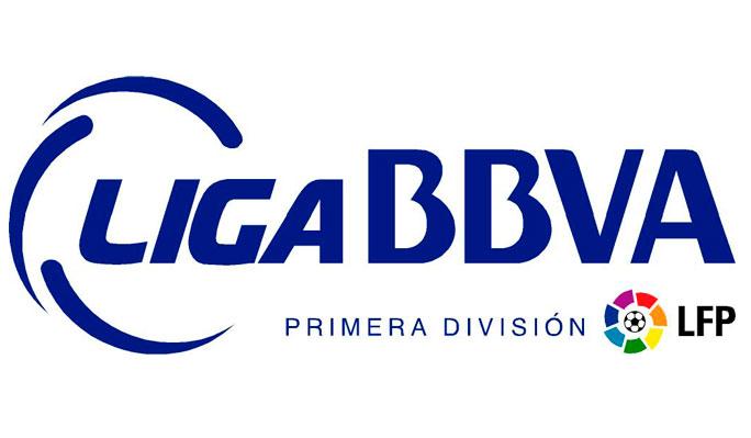 Présentation Liga 2013-2014 : Betis, Rayo et Getafe (1/4)
