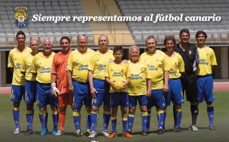 Balance de Las Palmas en el 2011