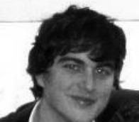 Juan Valdés Bécares