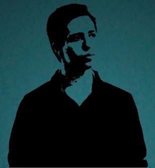 Andres Islas