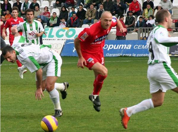 Córdoba - Sporting: a recuperar la confianza en El Arcángel