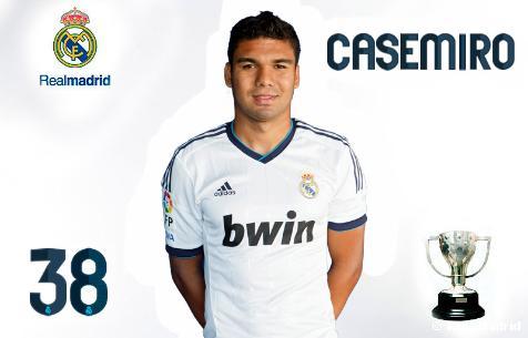 http://www.vavel.com/files/Casemiro_549404267.jpg