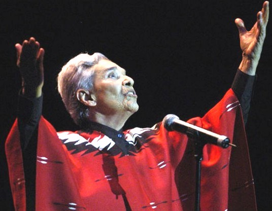 Simplemente Chavela Vargas