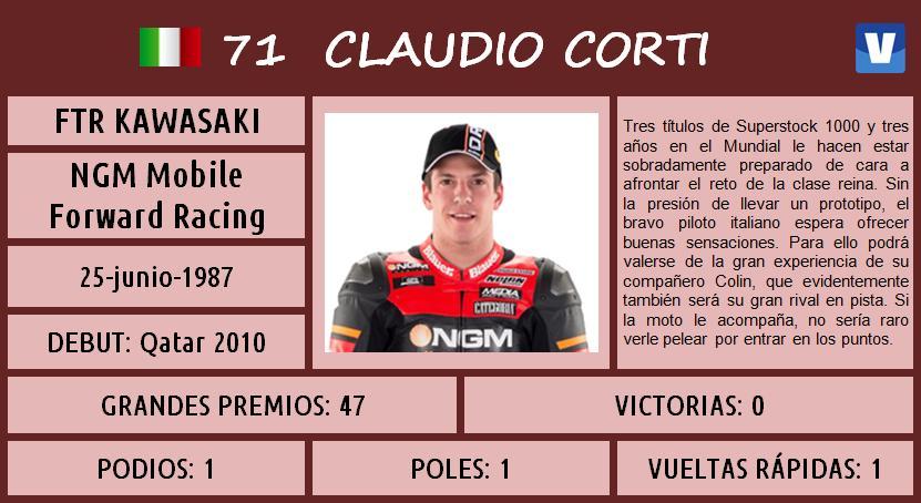 Claudio_Corti_MotoGP_2013_ficha_piloto_561917880.jpg