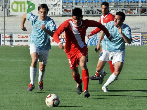 Jozabed, Álex Rubio y Joaquín harán la pretemporada con el Sevilla