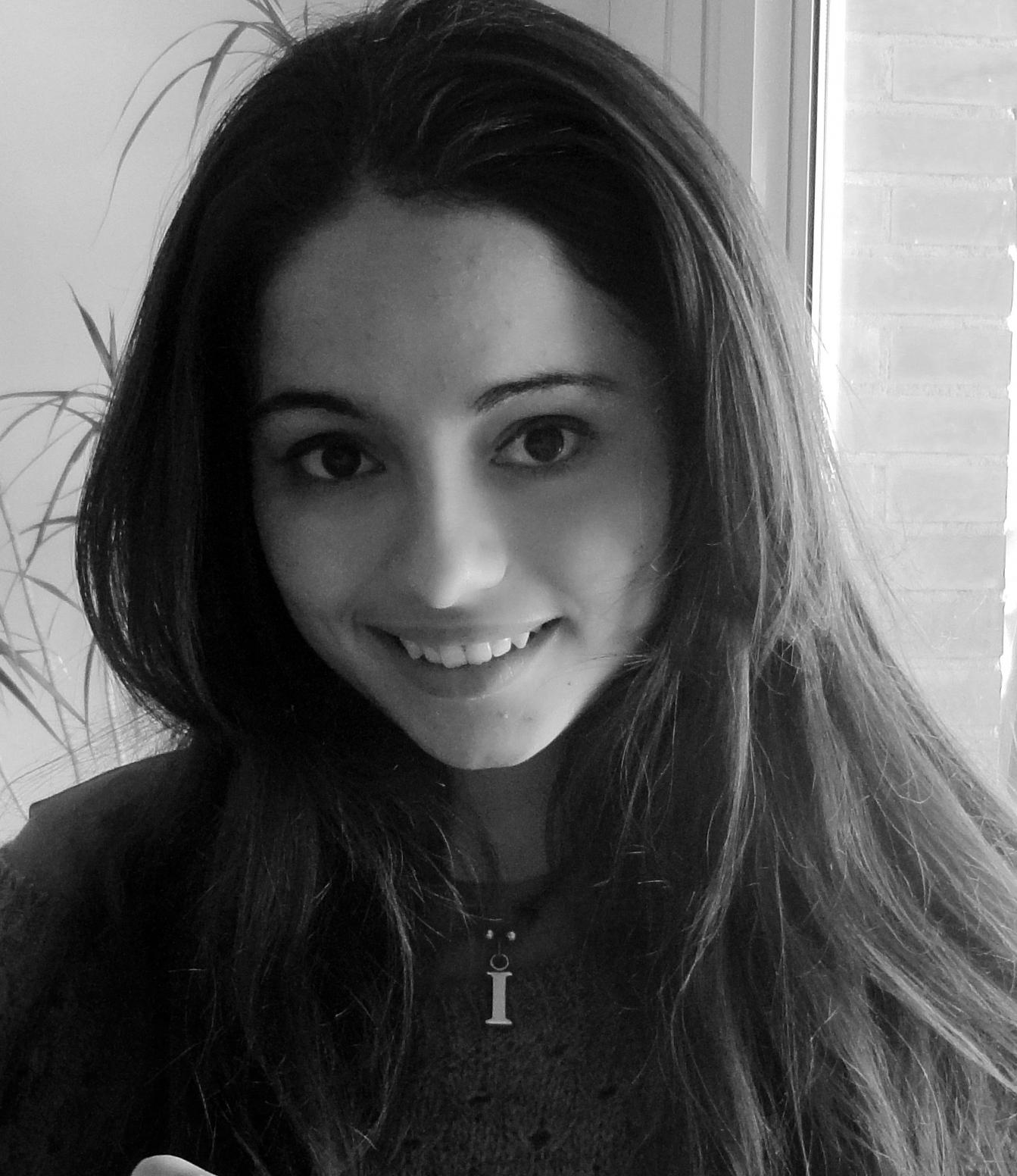 Iris Miquel