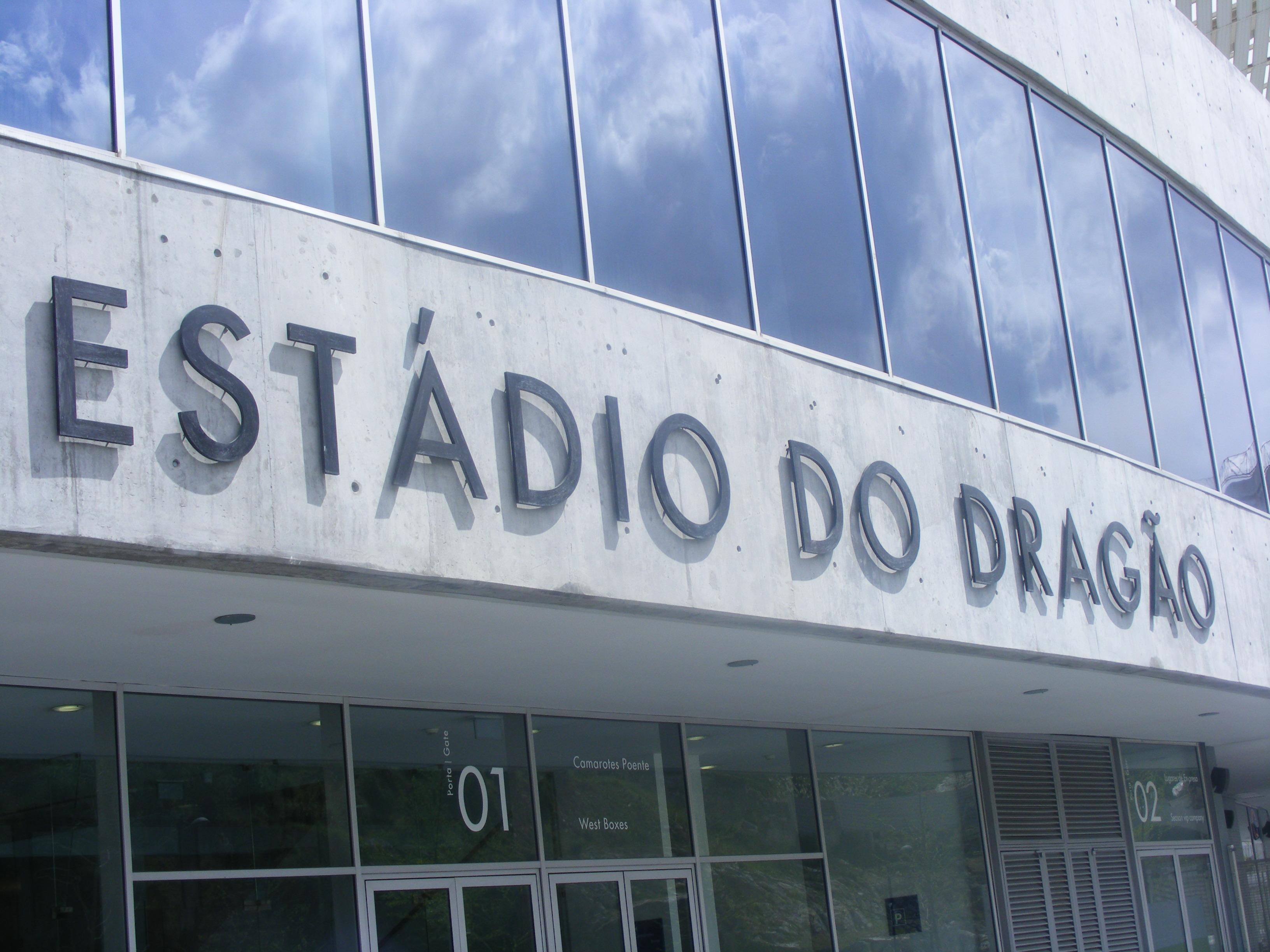 Un nul pourrait suffir à Benfica