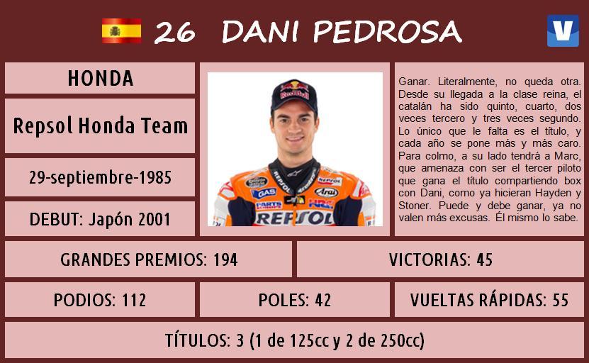 Dani_Pedrosa_MotoGP_2013_ficha_piloto_210884846.jpg