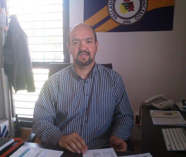 La ACB expulsa al Club Baloncesto Valladolid
