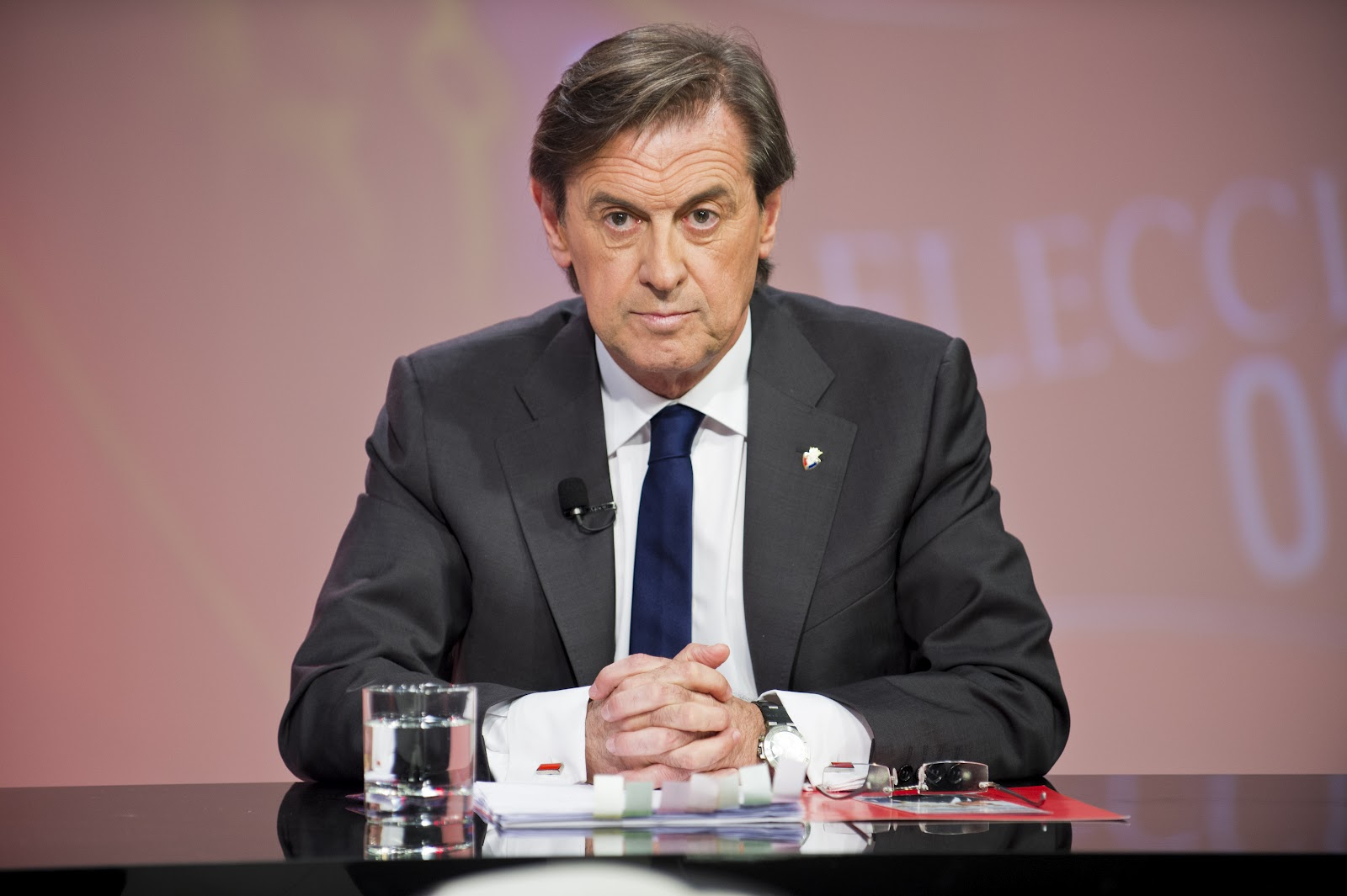 Miguel Archanco se convierte en nuevo Presidente de Osasuna