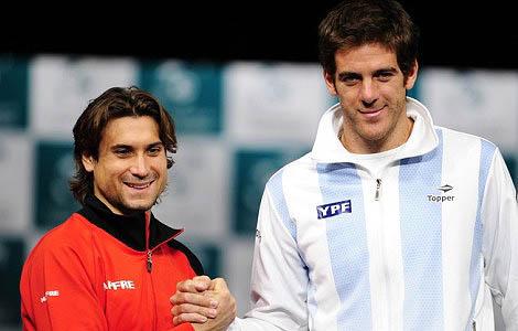 Roland Garros: los eternos olvidados a la gloria