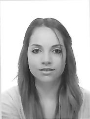 Melani Ibeas Sánchez