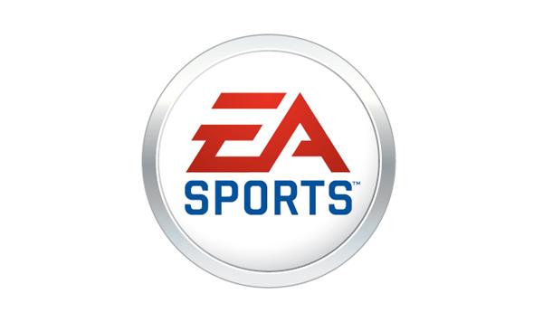 EA Sports, nuevo patrocinador del Valencia